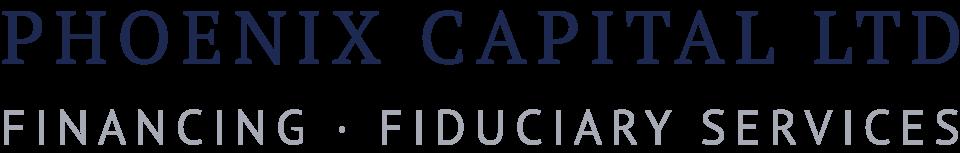 Phoenix Capital Ltd