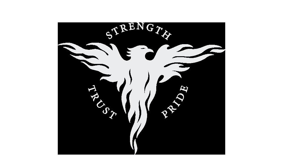Phoenix Capital Ltd Logo